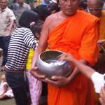 IMG02089-20111013-0824(仏教イメージ)