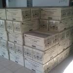 IMG00844-20110506-1448