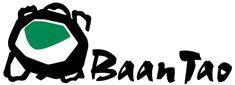 タイでの「健康」「幸福」「福祉」のことならバーンタオ Baan Tao