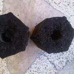 IMG02535-20111209-1158_2(オガ炭)