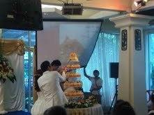 110919_wedding.jpg