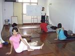 060816_yoga_institute.jpg